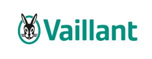 Vaillant logo for Solwat